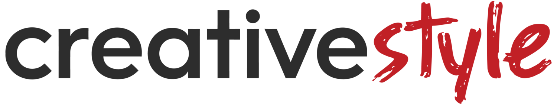 Creativestyle Logo